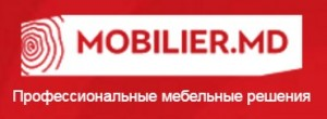 Logo_mobilier_nd